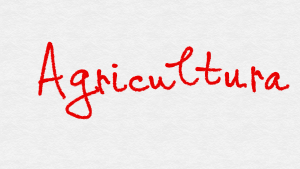 sarbeu_agricultura