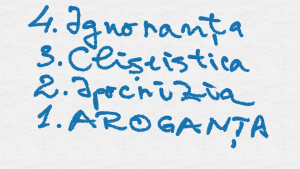 sarbeu_aroganta